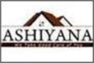 ASHIYANA PROPERTIES