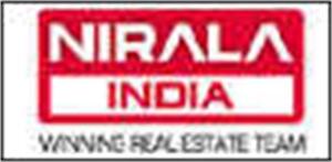 Nirala India