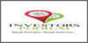 INVESTORS PODIUM INFRACON PVT. LTD.