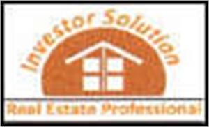 Diwan Realtech Pvt. Ltd.