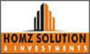 Homz Solution & Investments