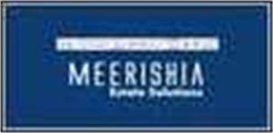 Meerishia Estate Solutions Pvt Ltd