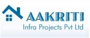Aakriti Infra Projects Pvt Ltd