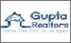 Gupta realtors