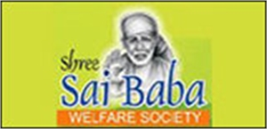 Shree Sai Baba Welfare Society