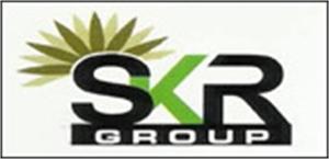 SKR Infrabuild Pvt Ltd