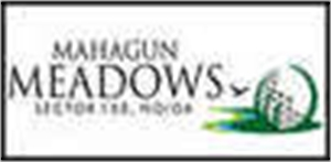 Mahagun India Pvt Ltd