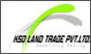KSD Land Trades Pvt. Ltd.