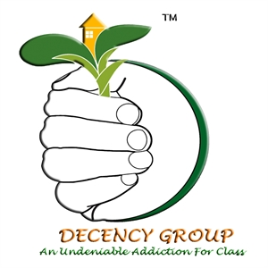 DECENCY INFRAPROMOTERS & MARKETING PVT LTD