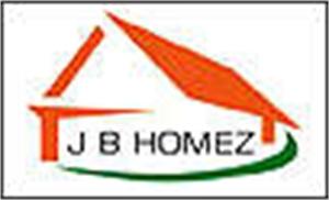 J B HOMEZ