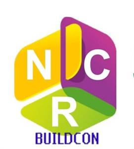 NCR Buildcon