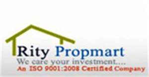 Rity Propmart