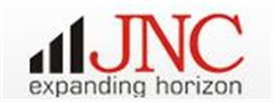JNC Constructions Pvt. Ltd.