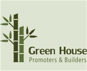 Green House Ventures