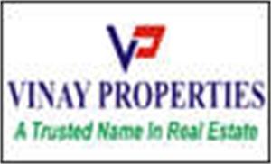 Vinay Properties