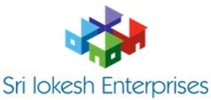Srilokesh Enterprises