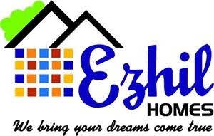 Ezhil Homes