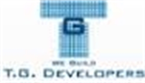 T G Developers