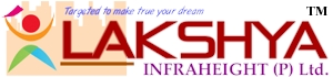 Lakshya Infraheight Pvt. Ltd.