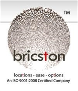 Bricston Realtors