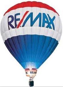 Remax Realty Solutions
