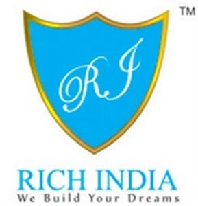 Rich India Housing Pvt Ltd