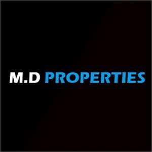 M.D Properties