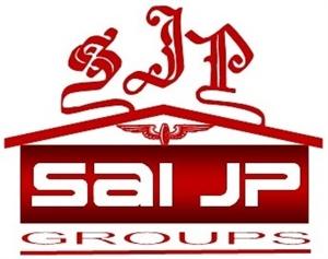SAI JP Properties