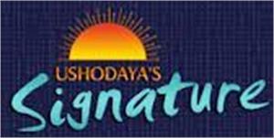 Ushodaya Constructions