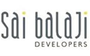 Sai Balaji Developer