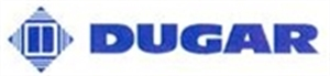 Dugar Housing Limited