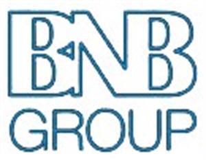 BNB Constructions Pvt. Ltd.