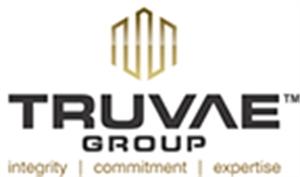 Truvae Dream Homes Pvt. Ltd.