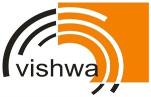 Vishwa Infraspace Pvt Ltd