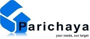 Parichaya Property