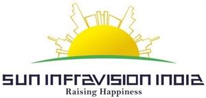 Sun Infravision India Pvt Ltd