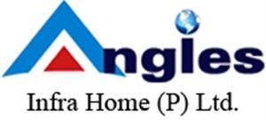 Angles Infra Home