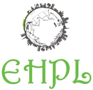 Earth Homes Pvt.Ltd