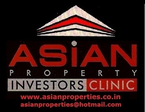 Asian Property