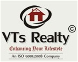 VTS Realty Pvt. Ltd.