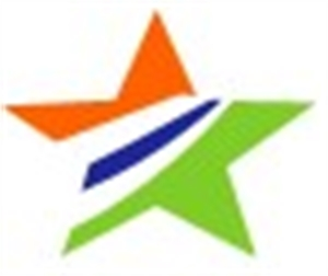 Star India Group