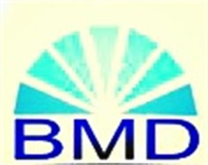 BMD Associates & Builders