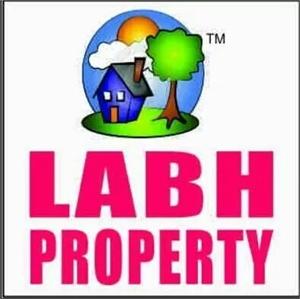 Labh Property