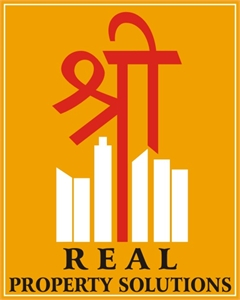 Real Property Solutions