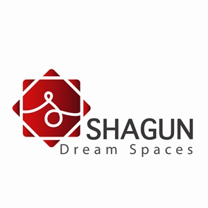 Shagun Dream Spaces Llp