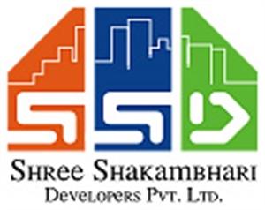 Shree Shakambhari Developers pvt.ltd.