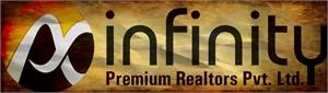 INFINITY PREMIUM REALTORS PVT.LTD.