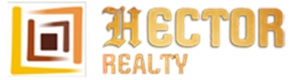 Hector Realty Ventures Private Limited