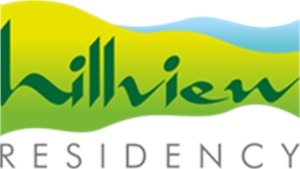Hillview Residency