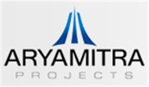 Aryamitra Builders